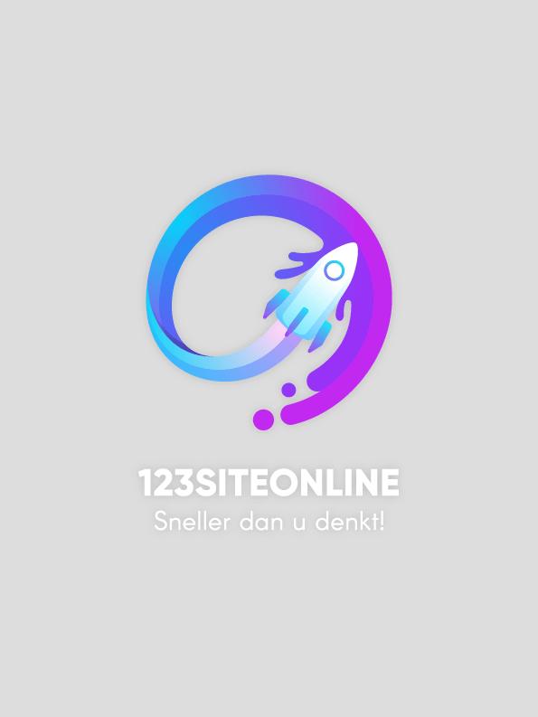 logo-123siteonline