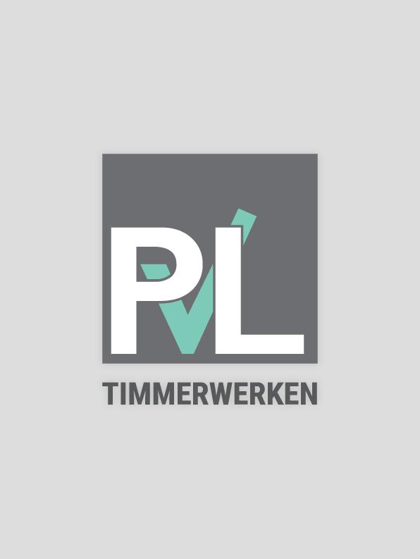 logo-pvl-timmerwerken
