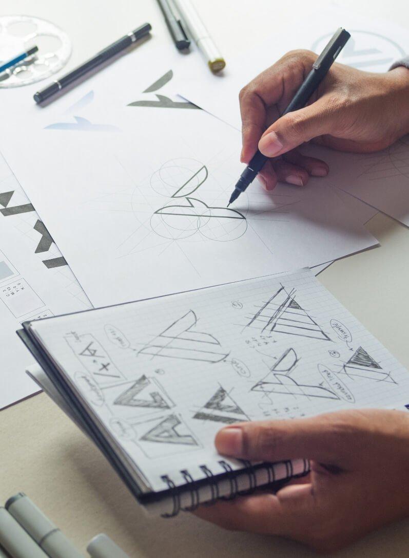 logo-sketches-03