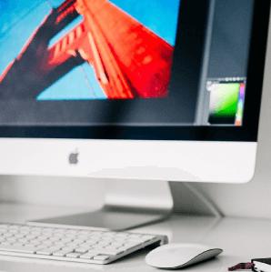 mini-desktop-setup