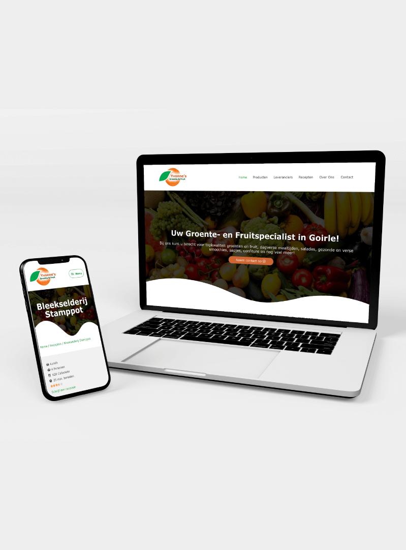 yvoonnes-groente-fruit-goirle-website